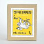 カフェインレスコーヒー Decaf Blend ドリップコーヒー